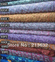 african swiss voile fabric voile lace high quality voile wax prints french organza polyester mix cotton lace