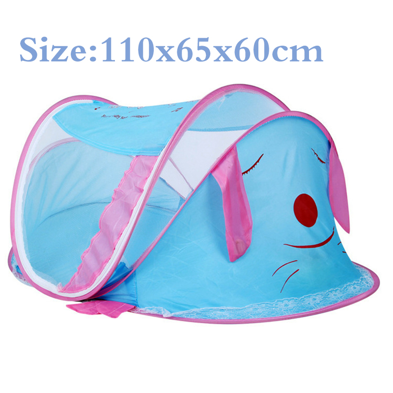 Children's Tent Toys Baby Sleeping Cotton Lace Tipi Tent Kids Play Tents Children's Room Teepee For Kids 0-3 Years Old