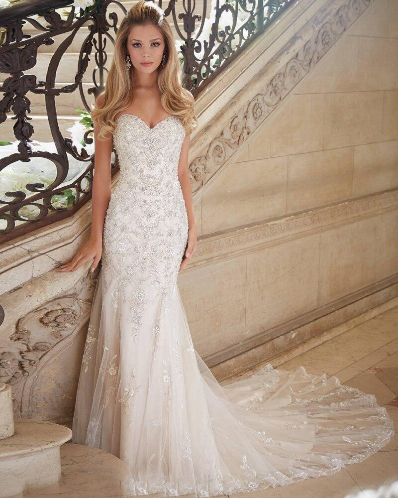 Popular Wedding Dress Bling-Buy Cheap Wedding Dress Bling