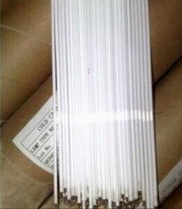 Image 3 - 10 шт. универсальная 23 дюймовая подсветка CCFL лампы 524 мм * 2,4 мм для ЖК монитора