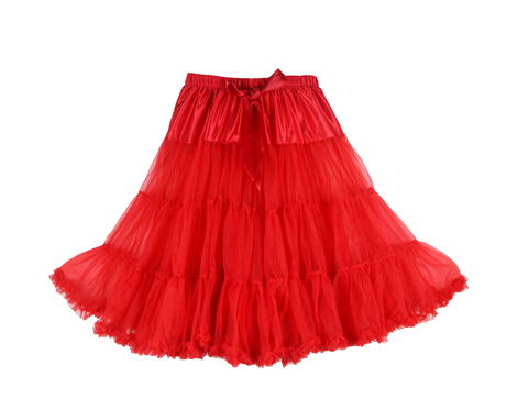 שמלות כלה, שמלות כלה, שמלות כלה
