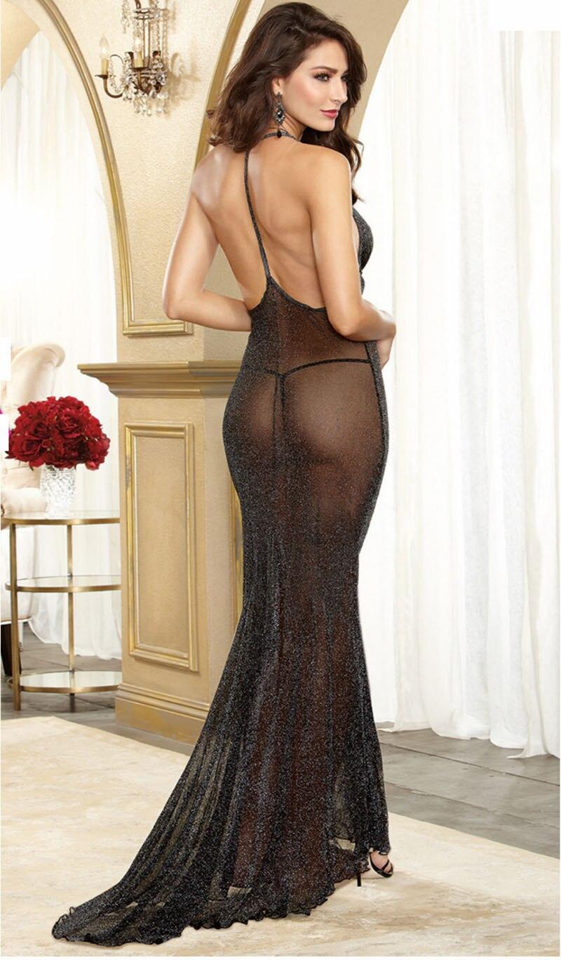 elegant porn