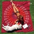 Plaza Hippie Indio Mandala tapiz Tapices Bohemio mantón de la Bufanda de Playa Cover Up Colgando Toalla Pared Throw blanket Estera