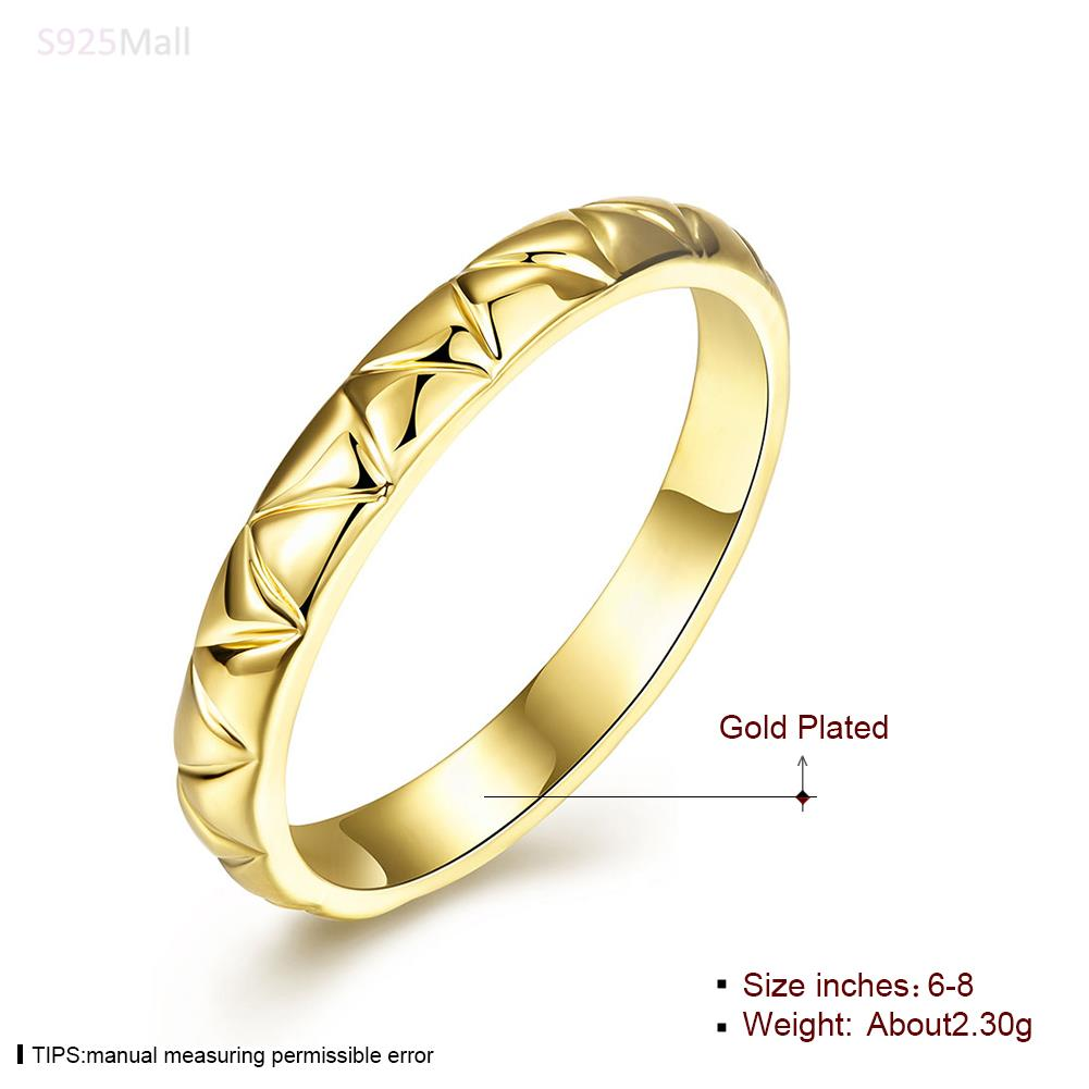 puregemsjewels product engagement bands cushion cut halo gold yellow plain floating man shank diamond made ring