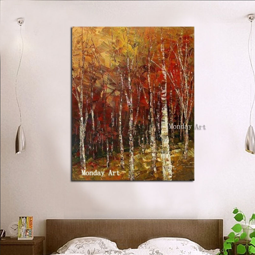 Hot-Huge-WALL-Modern-Abstract-on-Canvas-decorative-Oil-Painting-No-stretched-Canvas-Art-Home-Decor (5)