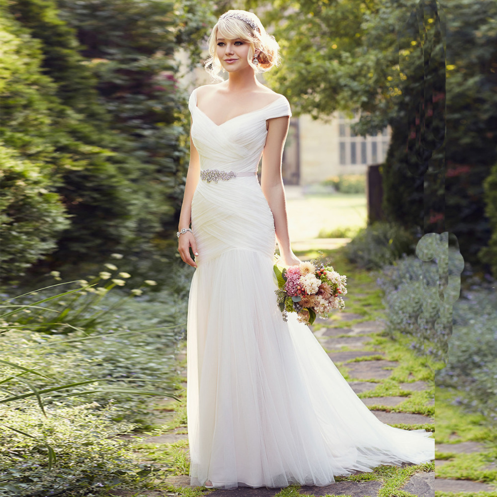 Online Get Cheap Beige Wedding Dresses -Aliexpress.com | Alibaba Group