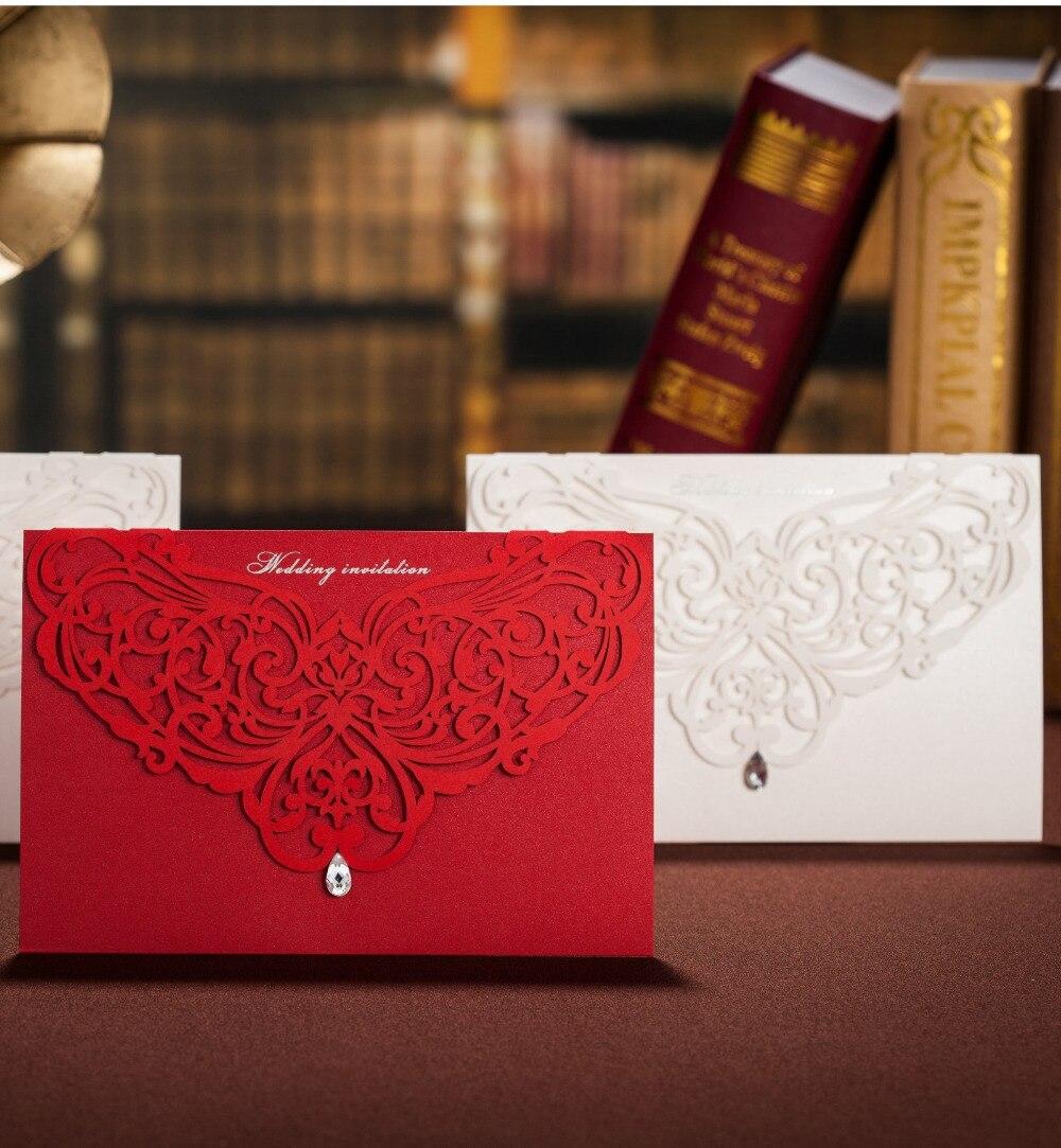 Aliexpress.com : Buy 50Pcs/set Romantic Wedding Party Event ...