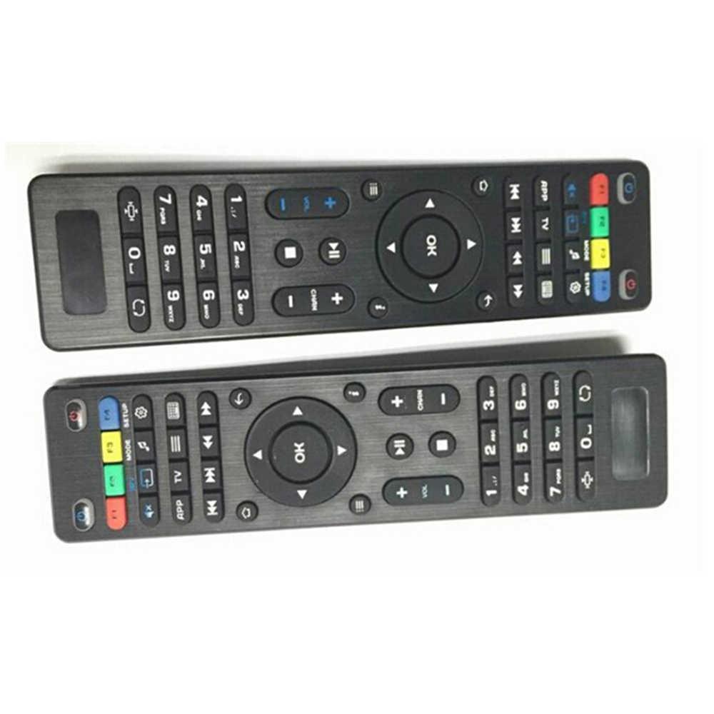 W celu uzyskania TV Box pilot zdalnego sterowania dla Mag254 kontroler dla Mag 250 254 255 260 261 270 IPTV TV Box dla set-Top Box Mag254