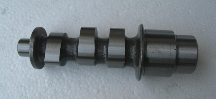 Free Ship diesel engine 178F camshaft use on generator or Tiller Cultivators suit for kipor kama and all Chinese brand