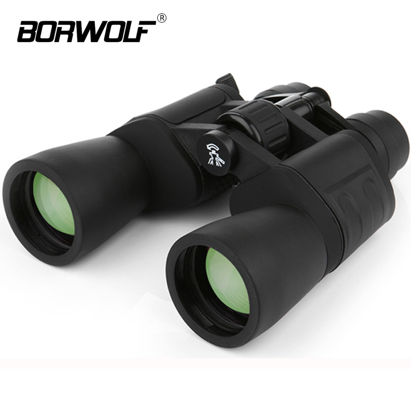 Borwolf 10-180X90 Hoge vergroting HD Professional Zoom krachtige - Kamperen en wandelen - Foto 2
