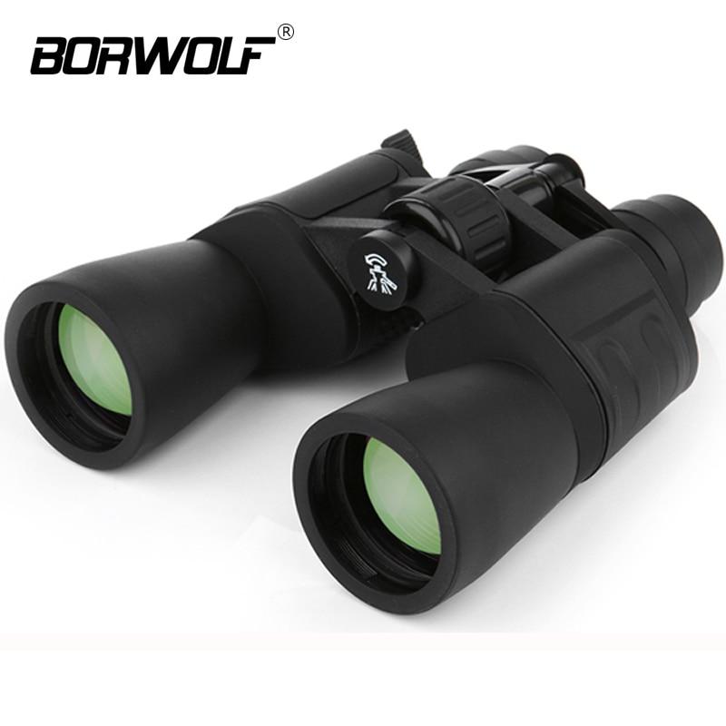 Borwolf 10-180X90 Μεγάλη Μεγέθυνση HD - Κατασκήνωση και πεζοπορία - Φωτογραφία 2