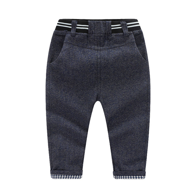 TROUSERS - 3/4-length trousers Mother Discount Limited Edition Cheap Real Authentic Sale Find Great Top Quality For Sale gj7uxsItmp