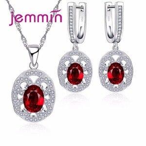New Fine Wedding Jewelry Sets