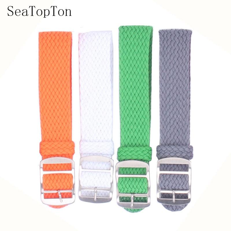 Perlon_Solid_Color_F4B_800