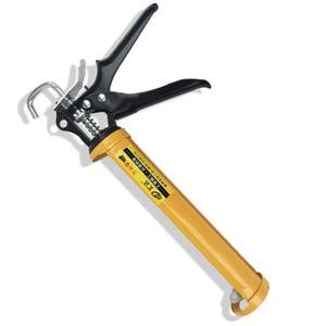 Tools Cartridge Industrial Glu