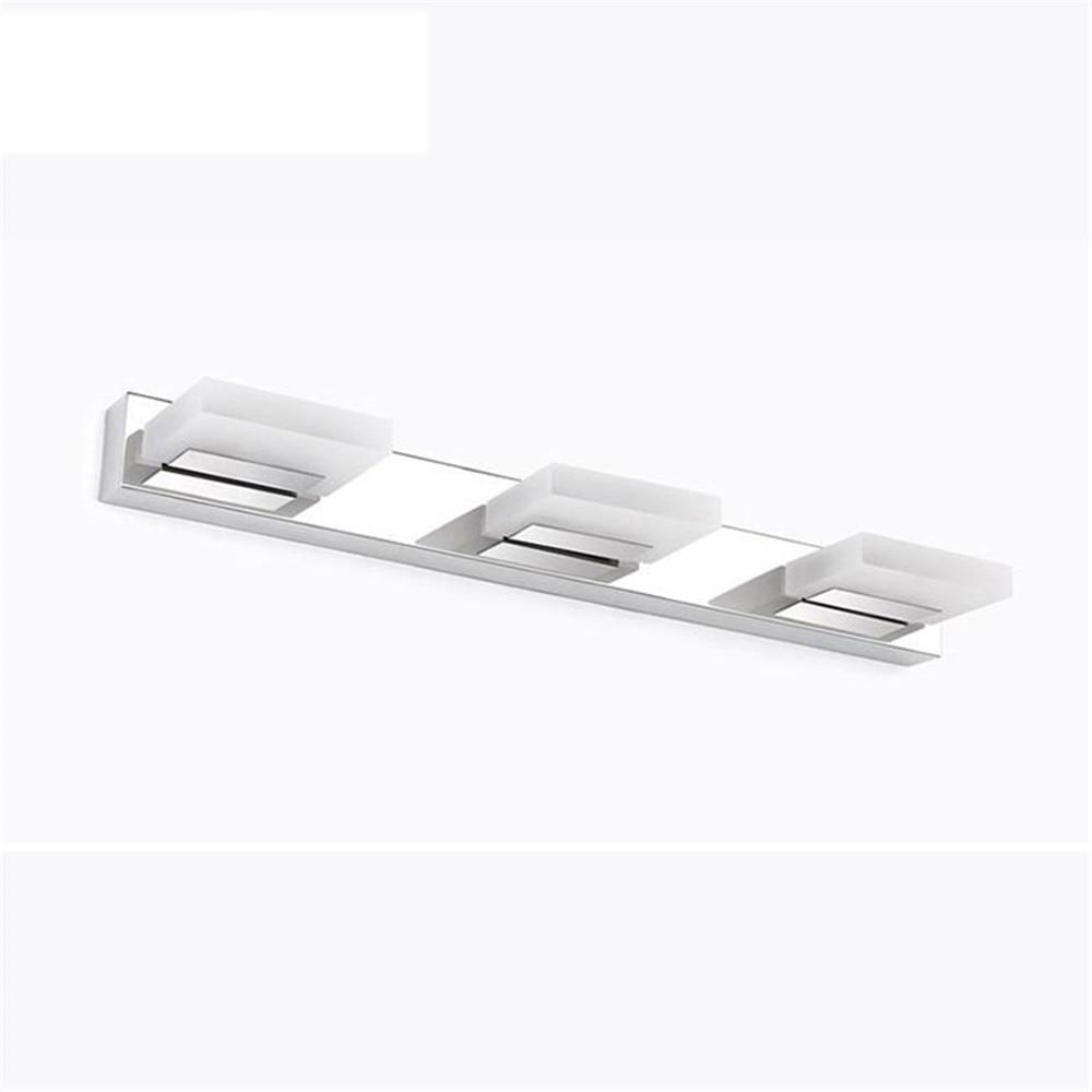 110V-220V-L35cm-55cm-75cm-95cm-115cm-Angle-Adjustable-Mirror-LED-Light-Acrylic-Stainless-Steel-Bathroom (1)