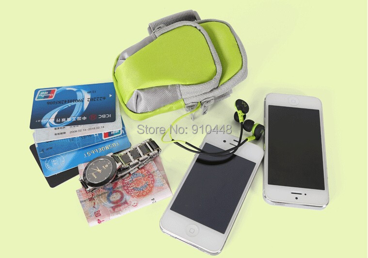 Чехол для телефона на руку для LG G7 ThinQ G4 G5 G6 G8 Stylo 4 сумка на молнии многофункциональный чехол для занятий спортом для LG V50 V30 V40 K5 K7 K8 K10