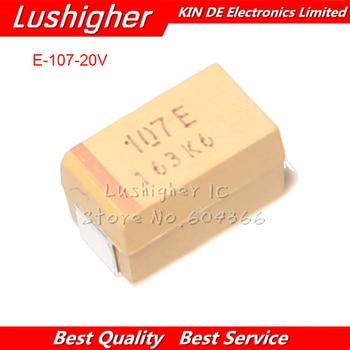 B32778g4117k DC-diapositives Condensateur 110uf 10/% 450 V Epcos #718501