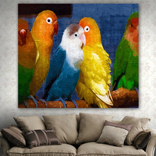 mmuju wall hanging blanket tapestry beach throw towel home decorative animal hourse parrot birds printed supersoft tapestries