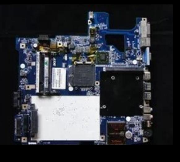 ФОТО 5530  laptop   motherboard  5% off Sales promotion,FULL TESTED, MBAPV02001 LA-4171P