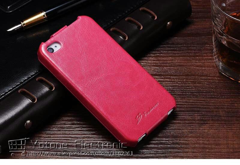 iPhone 4 4S Case_03