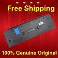Frete grátis YKF0M N7520 Bateria do laptop Original Para DELL Inspiron 15R para Latitude E6120 E6420 E5520 E5540 E6520 Series