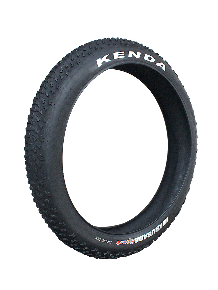 best top kenda car tires near me and get free shipping - a505