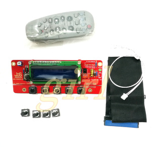 Image 2 - CD/DVDrom controller, DIY player, CD driver, turn to disk, IDE CD ROM, CD player.