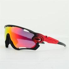 Велосипедные очки мужские MTB велосипед Велоспорт очки УФ 400 унисекс Велоспорт Солнцезащитные очки рыболовные очки Oculos De Ciclismo