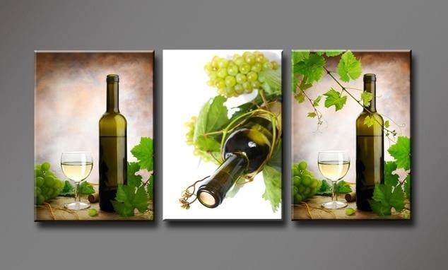 Wine Grapes | Clipart Panda - Free Clipart Images |Grapes Wine Bottle Artwork
