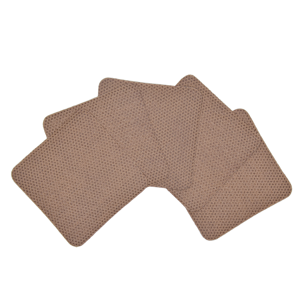 35pcs Anti- Smoking Patch 100% Natural Ingredient Patches Give Up Stop Smoking Patch Cessation Patch Medical Plaster K01201 2