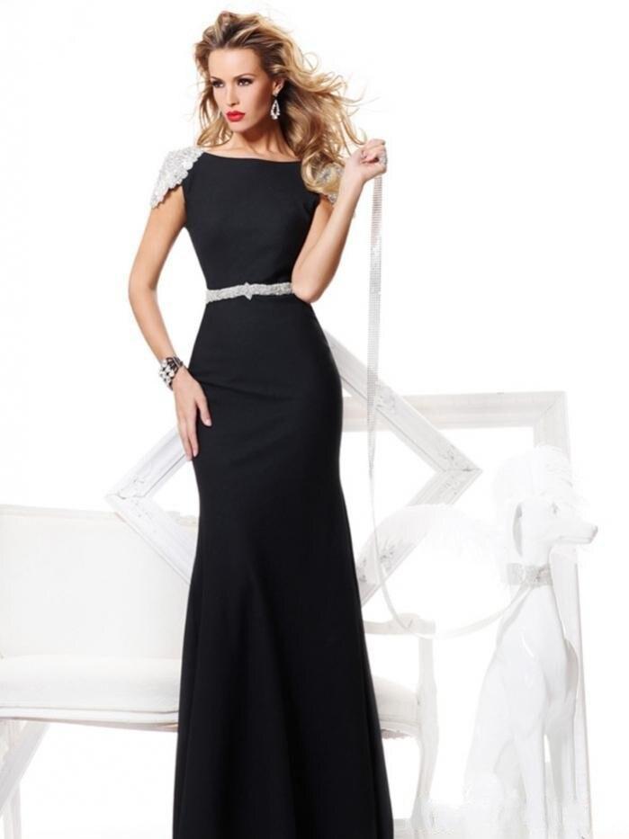 Popular Inexpensive Evening Dress-Buy Cheap Inexpensive Evening ...