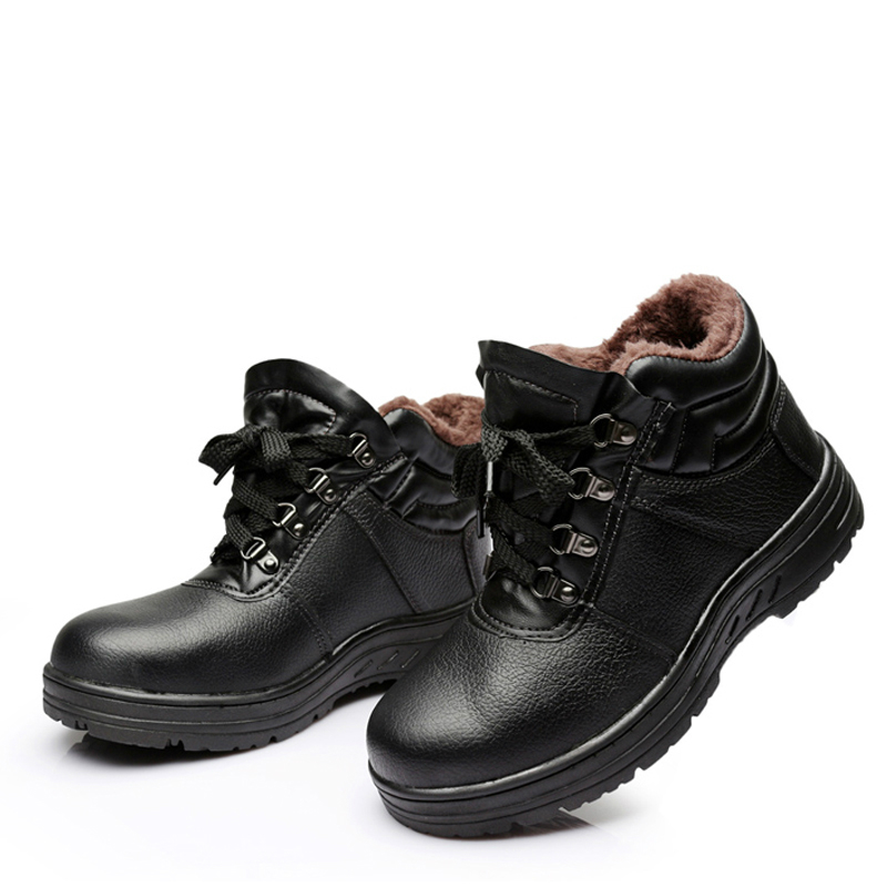 Compare Prices on Boots Big Men- Online Shopping/Buy Low Price ...