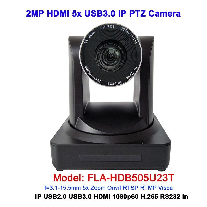 FLA-HDB505U23T 1360905