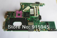 E105 E105-S1802 integrated motherboard for T*oshiba mainboard E105 E105-S1802 V000165030