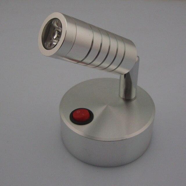 ИНДИКАТОР батареи лампа установлена без питания беспроводной фон настольная лампа витрина свадьба дорога лампы