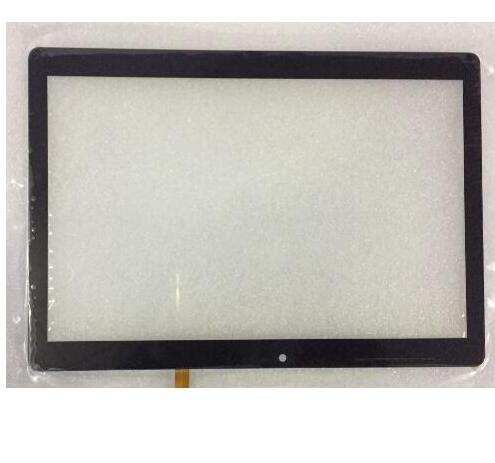 Witblue New touch screen For Irbis TZ191 TZ 191 Tablet Touch panel Digitizer Glass Sensor Replacement Free Shipping free shipping for lenovo flex 2 15 flex 2 pro 15 new touch panel touch screen digitizer glass lens replacement repairing parts