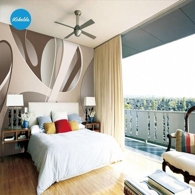 Disegni per parete camera da letto best cool pareti - Disegni per pareti camera da letto ...