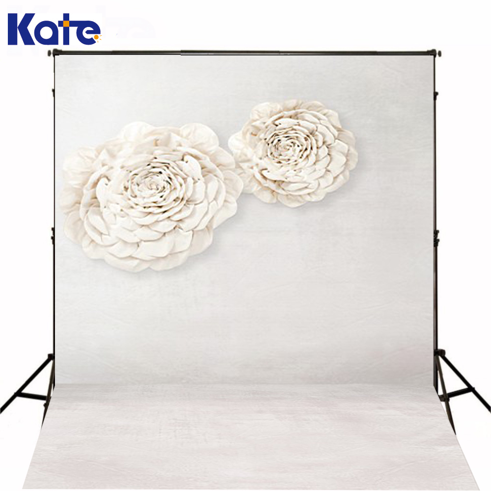 New Arrival Background Fundo Wall Flowers 6.5 Feet Length With 5 Feet Width Backgrounds Lk 3860 new arrival background fundo plant flowers fence 7 feet length with 5 feet width backgrounds lk 2802