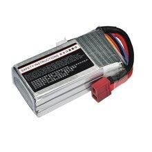 Hrb batería lipo 3 s 11.1 v 1500 mah 1800 mah 25c para rc helicóptero avión fpv drone placa kt