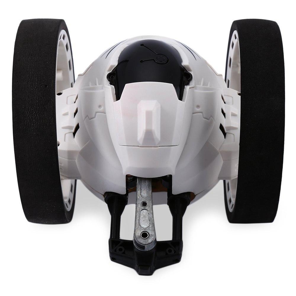 Carros de Brinquedo para Passeio saltar salto sj88 carros rc Modo de Controlador : Modo2
