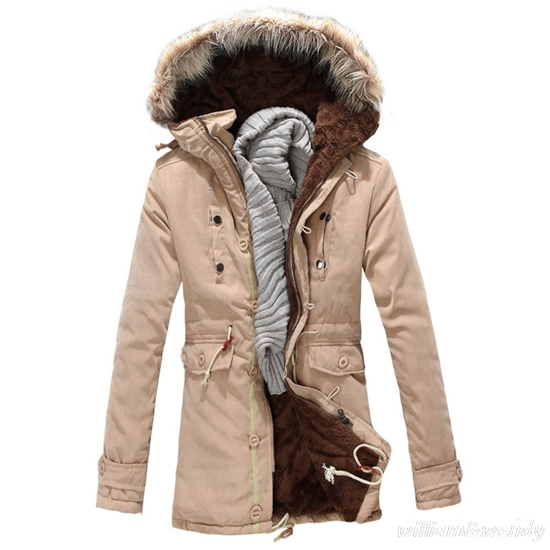 Popular Quilted Jackets Cheap-Buy Cheap Quilted Jackets Cheap lots ...