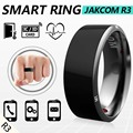 Jakcom Smart Ring R3 Hot Sale In Dvd, Vcd Players As Leitor De Dvd Portatil Cd Player Home Lps