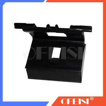 Compatible new Separtaion Pad for HP P1102/1106/1108/M1212 RM1-4006-000CN RM1-4006 RM1-4006-000 printer parts on sale image