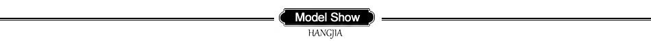Streetwear Grande Estrada I 4