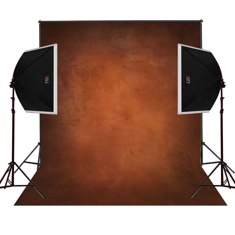 chroma key brown cloudy wall background for wedding photos studio photography digital props camera fotographical vinyl backdrops jbl studio 225c brown