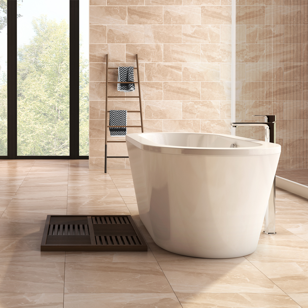 Shop Top Rated Kitchen & Bath Tiles World\'s Top Home Improvement ...