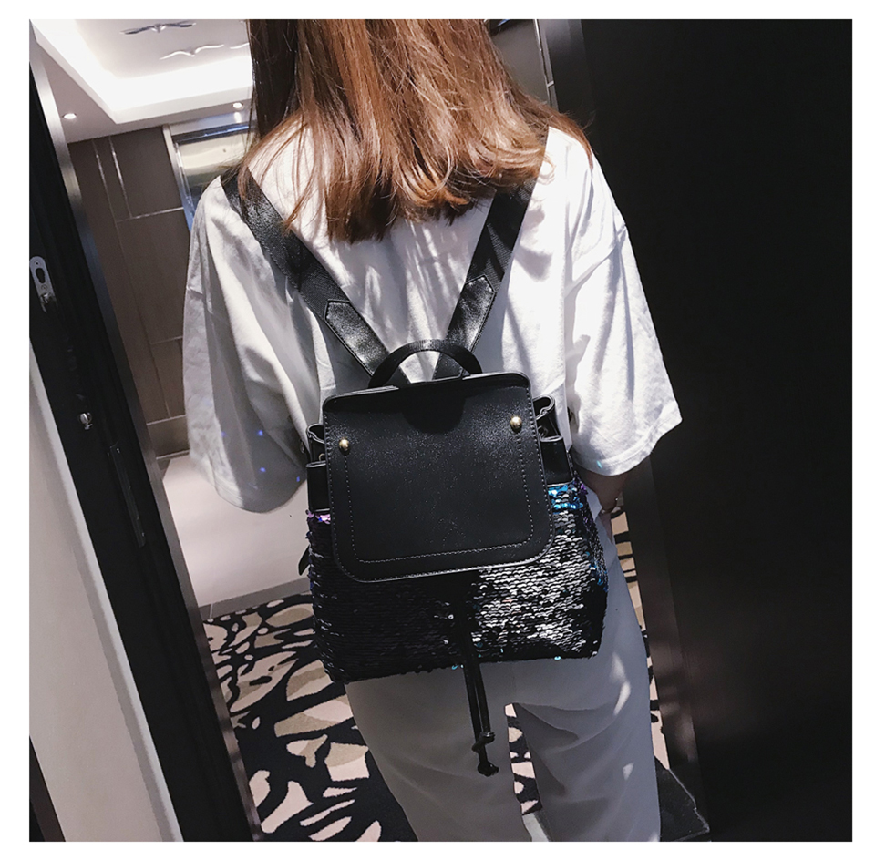 HERALD-FASHION-Sequins-Backpack-New-Teenage-Girls_07