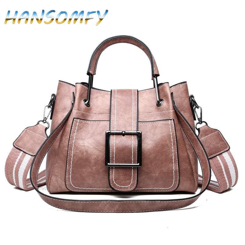 2019 Brand Leather Shoulder Bags Tote Bag crossbody bags for women Luxury Women Messenger Bags Designer Woman Handbag MQ-412019 Brand Leather Shoulder Bags Tote Bag crossbody bags for women Luxury Women Messenger Bags Designer Woman Handbag MQ-41