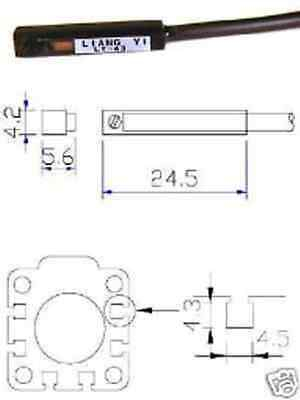 Ansul System Wiring Manual besides Bmw F650 Wiring Diagram moreover 2007 Ford F650 Fuse Box Diagram as well Vista Linear Actuator Wiring Diagram besides 2. on 2007 ford f650 wiring diagram